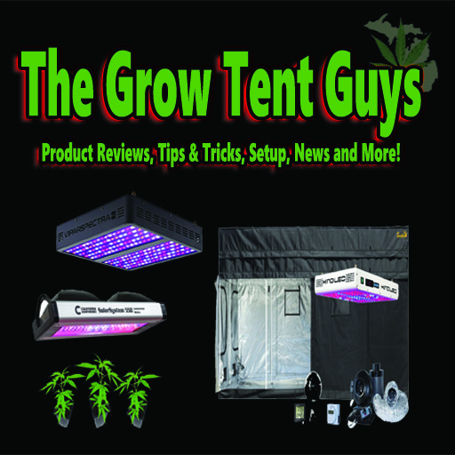Grow-tent-guys-512-logo.jpg